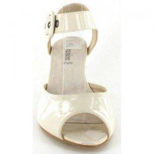 FARASION - Sandales femme beige - LT38025-13 Beige