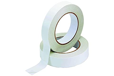 Double Faced Tape With Foam, Special For