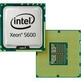 589727-l21HP XEON DP Hexa-Core X56803.33GHz Prozessor-Upgrade 589727-l21