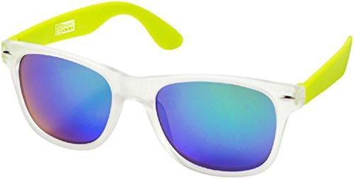US-Basic Kalifornien allein Brillen