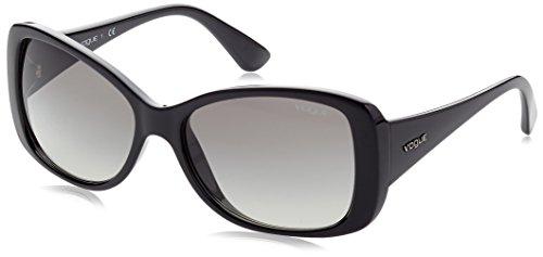 vogue-vo2843s-occhiali-da-sole-donna-nero-black-w44-11-taglia-unica-taglia-produttore-one-size