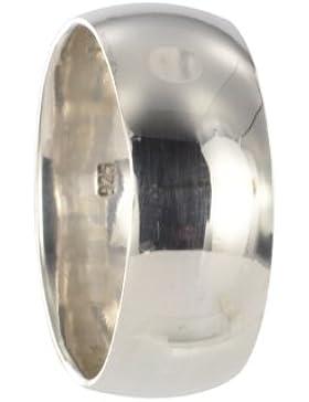 925 Silber Trauring Freundschaftsring X13093
