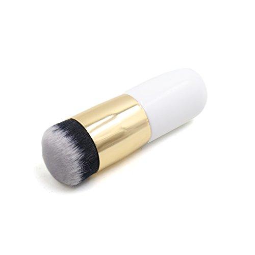 sourcingmap BB Crème professionnel Pinceau Poudre Maquillage Outil