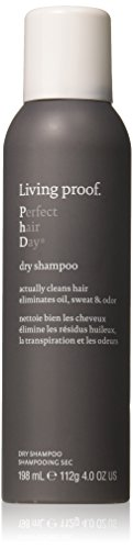 Living Proof - Perfect Hair Day