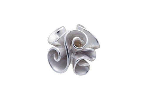 satin-et-poli-ruffles-simplement-pins-epinglette-en-metal
