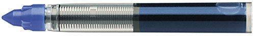 prezzo Schneider P078523 Cartuccia per Sferografica