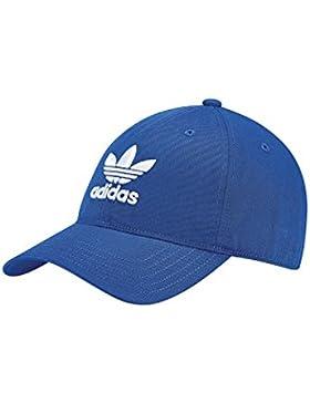 Adidas Trefoil Cap Tennis, Herre