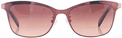 Gafas de SOL STO330