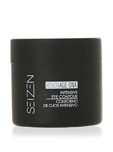 Seizen – Adn Intensive Eye Contour