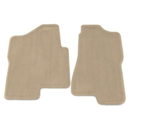 2007-2012-chevrolet-avalanche-front-carpet-replacements-cashmere-by-gm-19207121-by-chevrolet