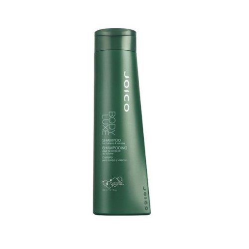 Joico Body Luxe Volumizing Shampoo (300ml) (Joico Body Shampoo)