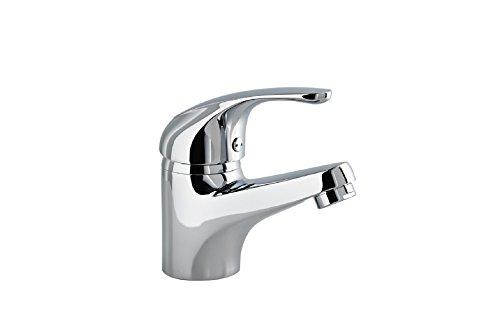Gala alea – Monomando lavabo alea