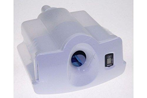 Wasser Tank Montage (Original Samsung da9706073a Wasser Tank Montage)