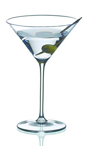 Riedel 6416/77 Vinum Martini 2 Gläser