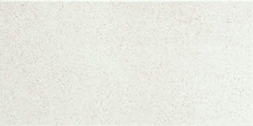 marazzi-stardust-blanco-18x-36cm-mkpt-pietra-moderno-italiano-de-la-cermica-azulejos-de-suelo-de-par