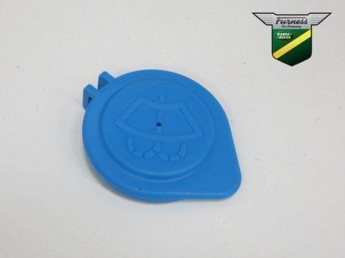 tappo-liquido-lavavetri-parabrezza-range-rover-sport-e-l322-nuovo-originale-lr002266