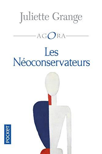 Les Néo-Conservateurs