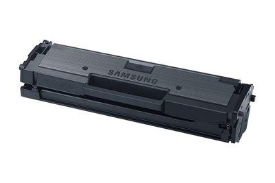 Samsung MLT-D111S Cartuccia laser