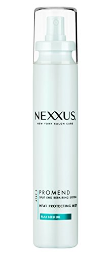 nexxus-heat-protexx-heat-protection-styling-spray-nexxus-heat-protexx-heat-protection-styling-spray-