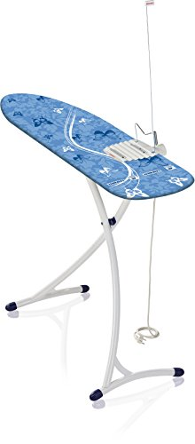 Leifheit 72568 Bügeltisch Air Board XL Ergo Plus