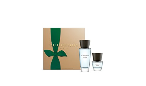 Burberry Touch Men Gift set