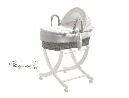 Babykorb günstig online kaufen auf möbelblick