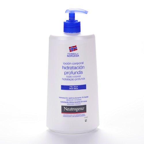 neutrogena-loc-corporal-seca-750-ml