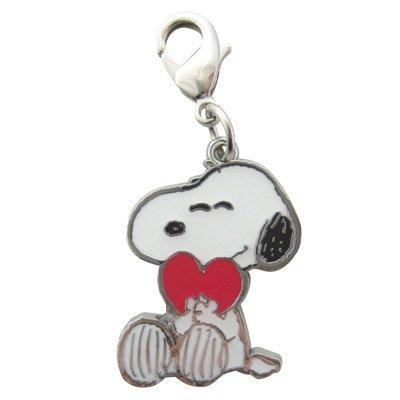 Corazoen MANI Snoopy Chamukore