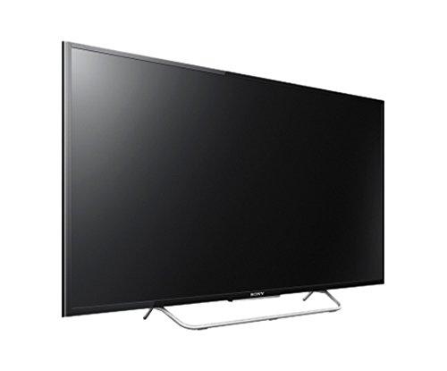 Preisvergleich Produktbild Sony FWL-40W705C Display Profi