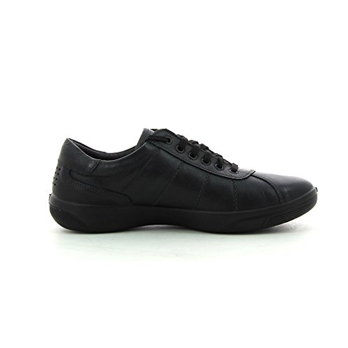TBS Missil, Chaussures basses homme Carbone