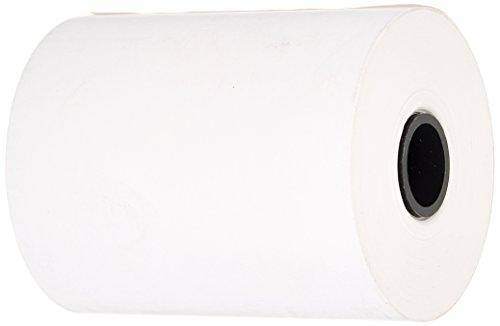 Preisvergleich Produktbild Bosch 1681420028 Druckerpapier, 350/Rolle