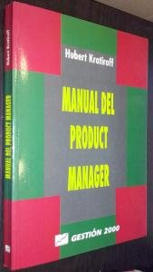 Manual Del Product Manager