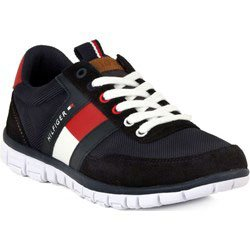 tommy-hilfiger-fm0fm01058-sneakers-homme-42
