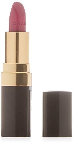 Chanel Rouge Coco Unisex, No. 454 Jean, Lippenstift, 1er Pack (1 x 37 ml)