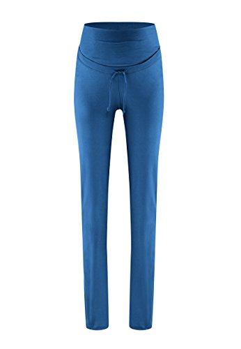 Bellybutton Evie - Schlafanzughose - Pantalones de pijama Mujer Bellybutton