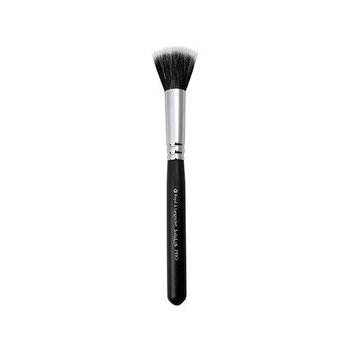 Royal Brush – Pinceau avec poils en soie (tailles variées) Small Stippler