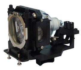 Führen Filter Entfernen (Ersatzlampe SUPER LMP94 geeignet für die Beamermodelle SANYO: PLV-Z4, PLV-Z5, PLV-Z60)