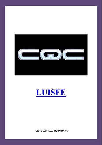 CQC: CQC (Luisfe)
