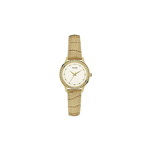 GUESS W0648L3  Analog Watch For Unisex