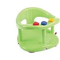 QUAX 17417905Green–Baño Ring–Verde–K & D