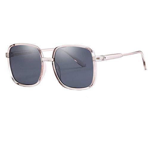 d79a89f06f Piazza Unisex Occhiali da sole donne degli uomini UV400 di vetro di Sun  Uomo Donna Pesca