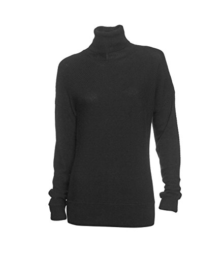 whyred-damen-pullover-strickpullover-sweater-rundhals-wolle-wolle-schwarz-black-l