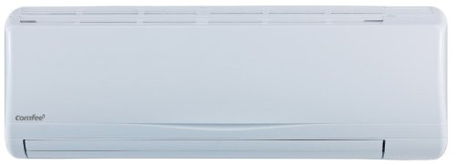 Midea MSR23-18HRDN1-QE/12F Split system White - split-system air conditioners (A+,...
