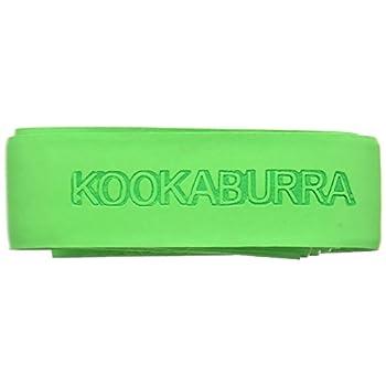Kookaburra Pro Cushion Grip...