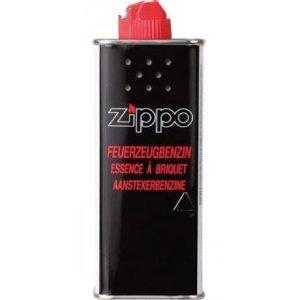 Scopri offerta per Zippo quattro lattine Liquido 4oz può