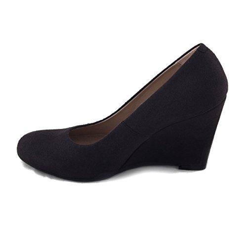 NAE Melisa - vegane Schuhe 41