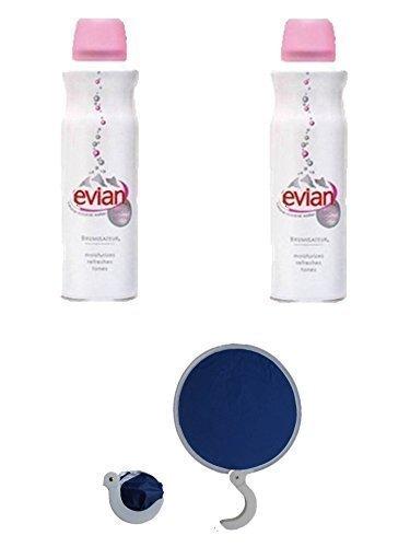 evian-quellwasser-erfrischungsspray-300ml
