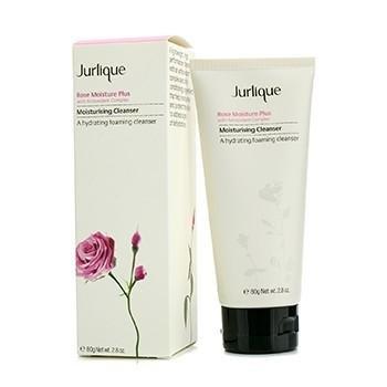 jurlique-rose-moisture-plus-with-antioxidant-complex-moisturising-cleanser-80g-28oz