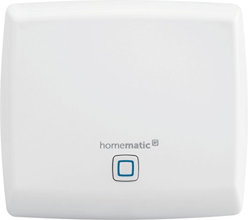 Homematic IP Access Point - 11