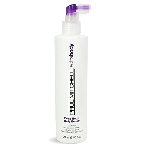 paul-mitchell-extra-body-daily-boost-linea-extra-body-250ml
